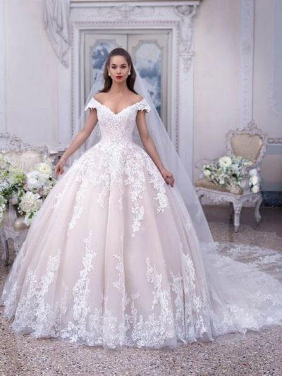 Location de robe de mariee a marseille