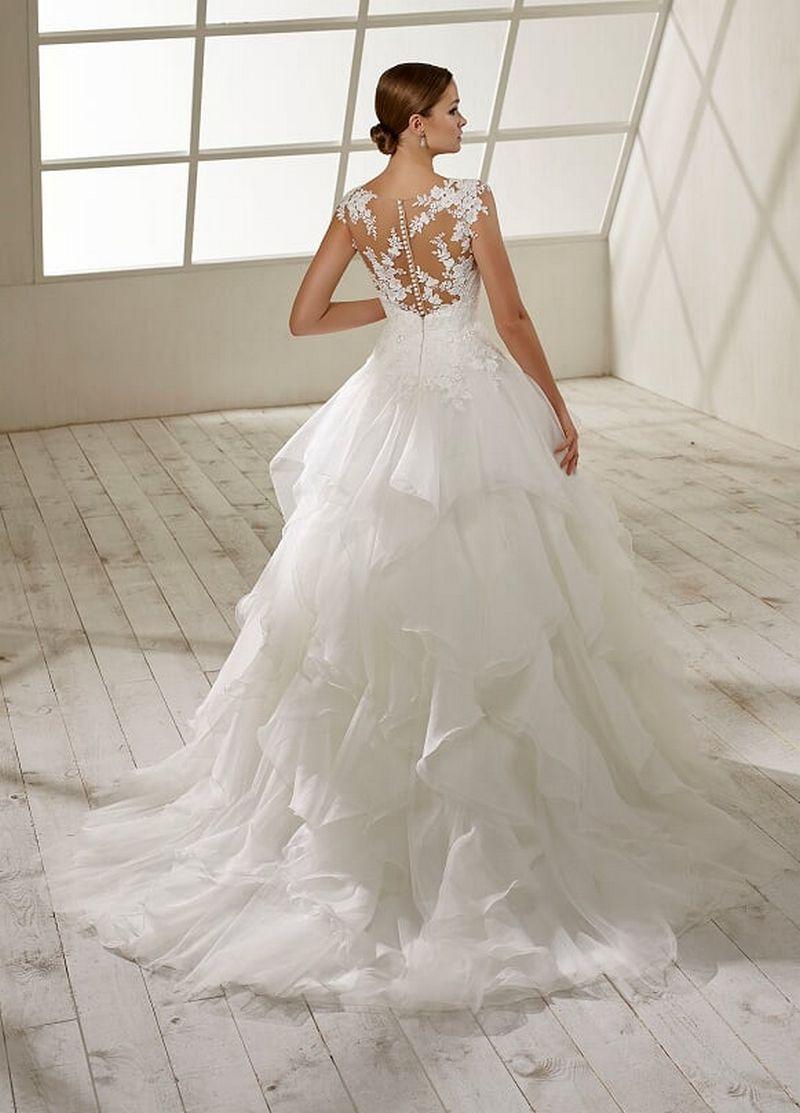 Divina Sposa 192 32 Champs Elysees Mariage