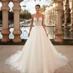 Champs Elysees Mariage 1129 0364