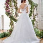 Champs Elysees Mariage 214 17 048